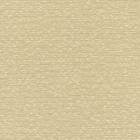 Fabric Color Selection – Guilford of Maine Mingle 2527 Fabric Facings