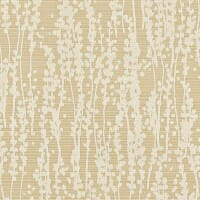 Fabric Color Selection – Guilford of Maine Napa 2954 Fabric Facings