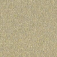 Fabric Color Selection – Guilford of Maine Nitro 2317 Fabric Facings