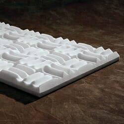 Acoustical Foam Panels