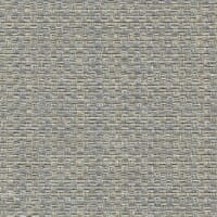Fabric Color Selection – Guilford of Maine Rattan 3087 Fabric Facings