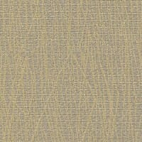 Fabric Color Selection – Guilford of Maine Reeds 3078 Fabric Facings