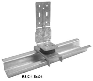 RSIC-1 EXT04 Clips