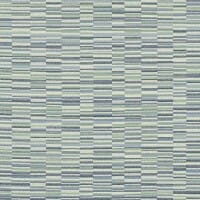 Fabric Color Selection – Guilford of Maine Sedona 2942 Fabric Facings