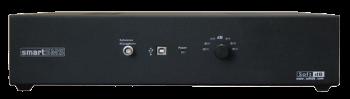 Smart Sound Masking System