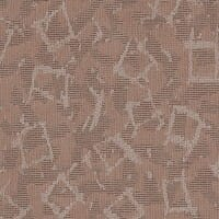 Fabric Color Selection – Guilford of Maine Snapshot 3499 Fabric Facings
