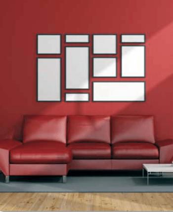 SonoKote - Acoustically Transparent Paint
