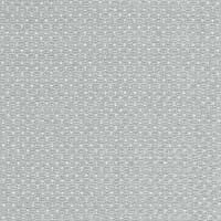 Fabric Color Selection – Guilford of Maine Streetwise 2721 Fabric Facings