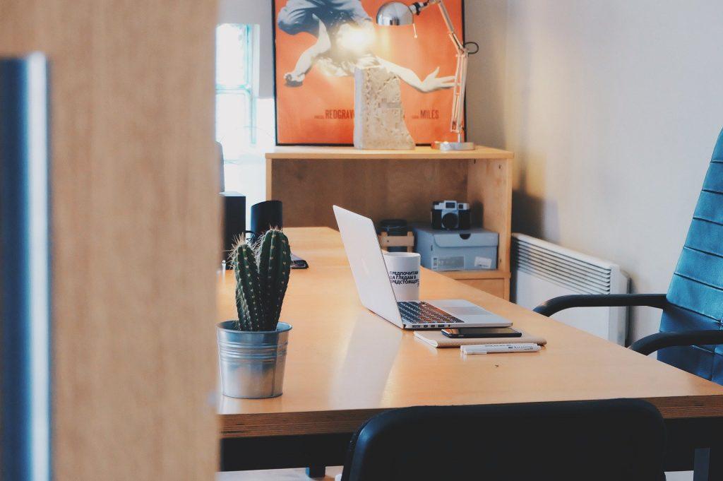 soundproof office doors