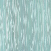 Fabric Color Selection – Guilford of Maine Surf 2941 Fabric Facings