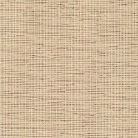 Fabric Color Selection – Guilford of Maine Tempest 2120 Fabric Facings