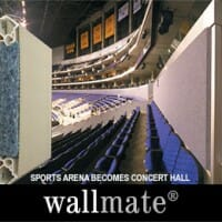 Soundproofing Stores & Retail Spaces