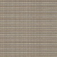 Fabric Color Selection – Guilford of Maine Crossings 1292 Fabric Facings