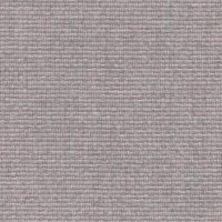 Fabric Color Selection – Guilford of Maine Basketweave 2466 Fabric Facings