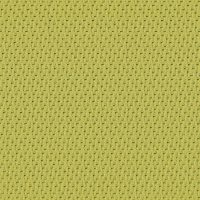 Fabric Color Selection – Guilford of Maine Tweed 2737 Fabric Facings