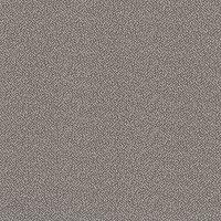 Fabric Color Selection – Guilford of Maine Broadcast 2758 Fabric Facings