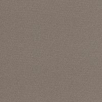 Fabric Color Selection – Guilford of Maine Framework 2762 Fabric Facings