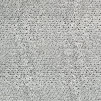 Fabric Color Selection – Guilford of Maine Lido 2858 Fabric Facings