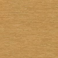 Fabric Color Selection – Guilford of Maine Studio 54 2966 Fabric Facings
