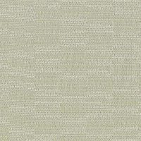 Fabric Color Selection – Guilford of Maine Hatchet 2977 Fabric Facings