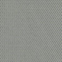 Fabric Color Selection – Guilford of Maine Intermix 3035 Fabric Facings
