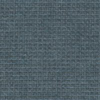 Fabric Color Selection – Guilford of Maine FR 703 3123 Fabric Facings