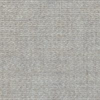 Fabric Color Selection – Guilford of Maine FR 702 3124 Fabric Facings