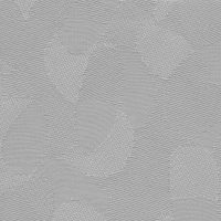 Fabric Color Selection – Guilford of Maine Steadfast 3125 Fabric Facings