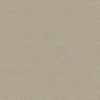 Fabric Color Selection – Guilford of Maine Vortex 3944 Fabric Facings