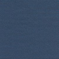 Fabric Color Selection – Guilford of Maine Jane 9085 Fabric Facings