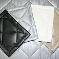 Exterior Sound Blanket– Reinforced