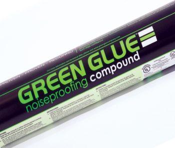 green glue
