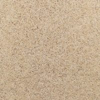 Envirocoustic Wood Wool Product Page – Ceiling Tile Square Edge