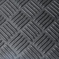 Quiet-Floor NP™ Sound Control Floor Underlayment