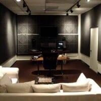 dBA Panels – Sound Silencer™ (Diffuser Blocking Absorber)