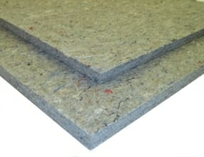 Acousti-board ultra soundproofing material for sale at Acoustical Surfaces