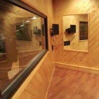 Soundproof/Acoustical Windows