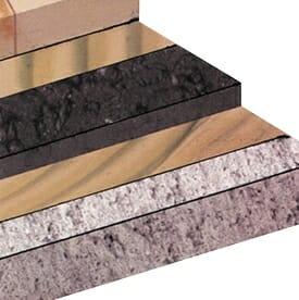 Soundproof Flooring