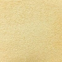 Fabric Color Selection – Acousti Suede Fabric Facings