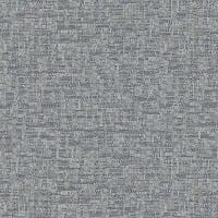 Fabric Color Selection – Guilford of Maine Auster 2537 Fabric Facings