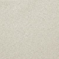 Fabric Color Selection – Guilford of Maine Bailey 2299 Fabric Facings