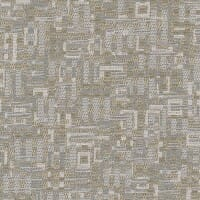 Fabric Color Selection – Guilford of Maine Block Party 2538 Fabric Facings