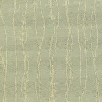 Fabric Color Selection – Guilford of Maine Coastline 3495 Fabric Facings