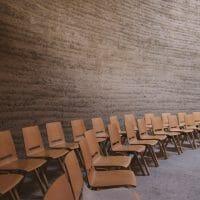 venue acoustics
