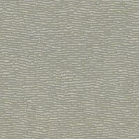 Fabric Color Selection – Guilford of Maine Drift 2539 Fabric Facings
