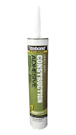 greenchoice-heavy-duty-adhesive-sm