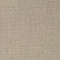 Fabric Color Selection – Guilford of Maine Hopscotch 2823 Fabric Facings