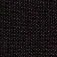Fabric Color Selection – Guilford of Maine Hot Shot J607 Fabric Facings