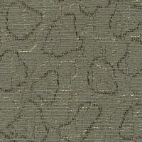 Fabric Color Selection – Guilford of Maine Lily Pad 2318 Fabric Facings
