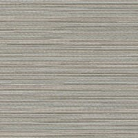 Fabric Color Selection – Guilford of Maine Metro 3077 Fabric Facings